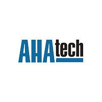 AHAtech, s. r. o.
