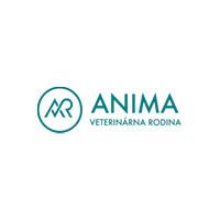 Anima Group, s.r.o.
