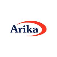 ARIKA s.r.o.