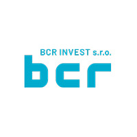 BCR Invest, s. r. o.