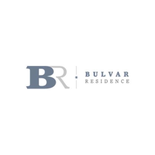 Bulvar Residence