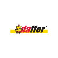 Daffer spol. s r.o.