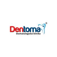 Stomatologická klinika