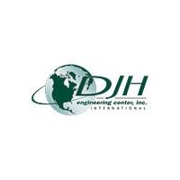 DJH ENGINEERING CENTER SK, s.r.o.