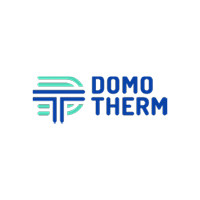 DOMOTHERM, s.r.o.