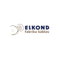 ELKOND HHK, a.s.