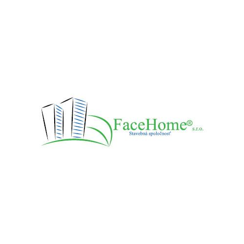 FaceHome