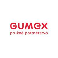 GUMEX SK, spol. s r.o.