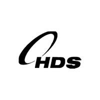 HDS, a.s.
