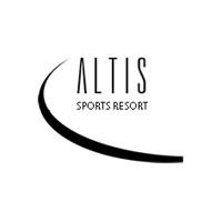 Hotel ALTIS s.r.o.