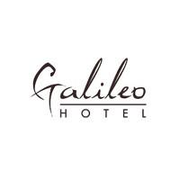 Hotel Galileo Žilina