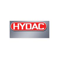 HYDAC Electronic, s.r.o.