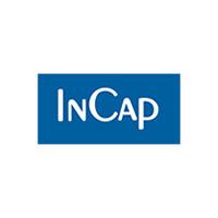 Incap Electronics Slovakia s. r. o.