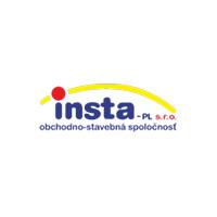 INSTA - PL s.r.o.