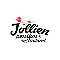 Jollien pension&restaurant