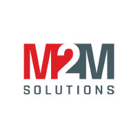 M2M Solutions, s.r.o.