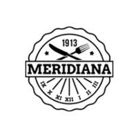 Penzion Meridiana s.r.o.