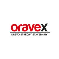 ORAVEX s.r.o.