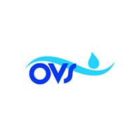 Oravska vodarenska spolocnost, a.s. alebo v skratke OVS, a.s.