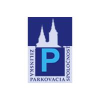 Zilinska parkovacia spolocnost, s.r.o.