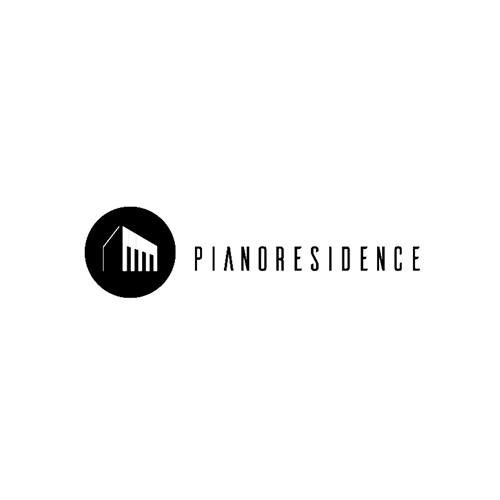 Piano Residence