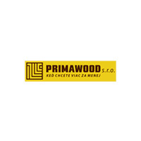 PRIMAWOOD s.r.o.