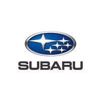 Profin car – Subaru