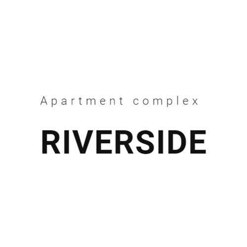Riverside Apartment Complex
