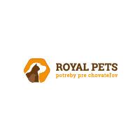 ROYAL PETS s.r.o.