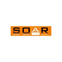 SOAR sk, a.s.