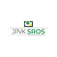 J.P.V.K. SROS, spol. s r.o.