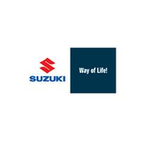 Motopres – Suzuki