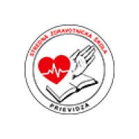 Stredna zdravotnicka skola Prievidza