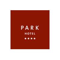 Hotel Park Dolný Kubín