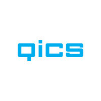 QICS Slovensko s. r. o.