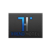 TREND Hotel