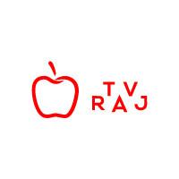 Televízia Raj