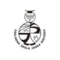 Základná škola Janka Matúšku